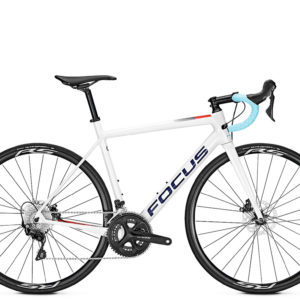 Focus Izalco Race Disc 9.9 2019