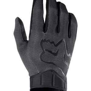 Fox Airline Race Glove