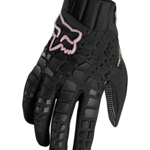 Fox Womens Sidewinder Glove