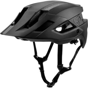 Fox Flux Mips Conduit Helmet