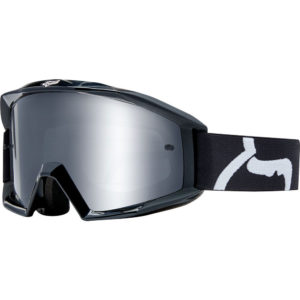 Fox Main Goggle Race