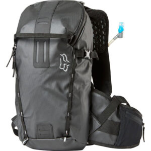 Fox Utility Medium Hydration Pack