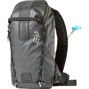 Fox Utility Small Hydration Pack