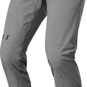 Fox Flexair Pant