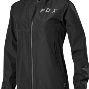 Fox Womens Ranger 2.5L Water Jacket