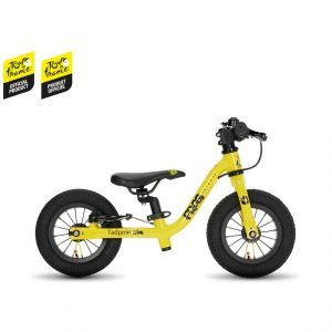Frog Tadpole Mini Tour De France Balance Bike