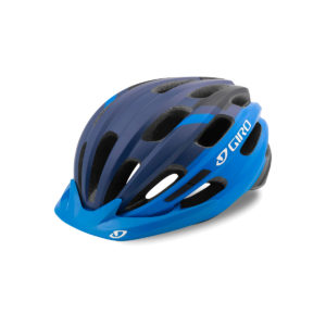 Giro Register Helmet : Highlight Yellow Unisize