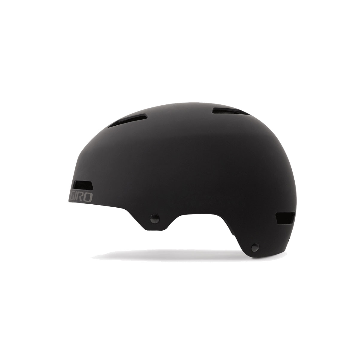 Giro Dime Youth Helmet