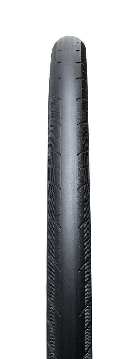 Goodyear Eagle All-Season Silica4 Tubeless Road Tyre