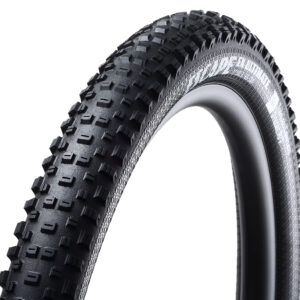Goodyear Escape Premium R/T Tubeless MTB Tyre