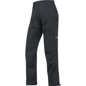 Gore C3 Gore-Tex Active Pants