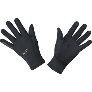 Gore M Gore Windstopper Gloves