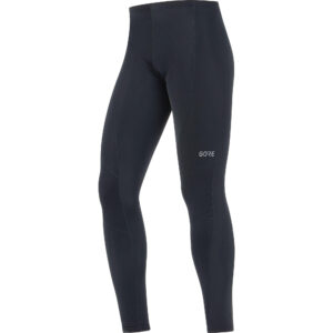 Gore C3 Thermo Tights+