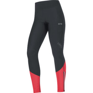 Gore R5 Womens Gore Windstopper Tights