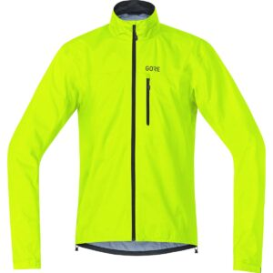 Gore C3 Gore-Tex Active Jacket