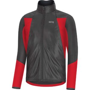 Gore C5 Gore-Tex Infinium Soft Lined Thermo Jacket