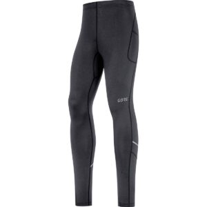 Gore R3 Mid Tights