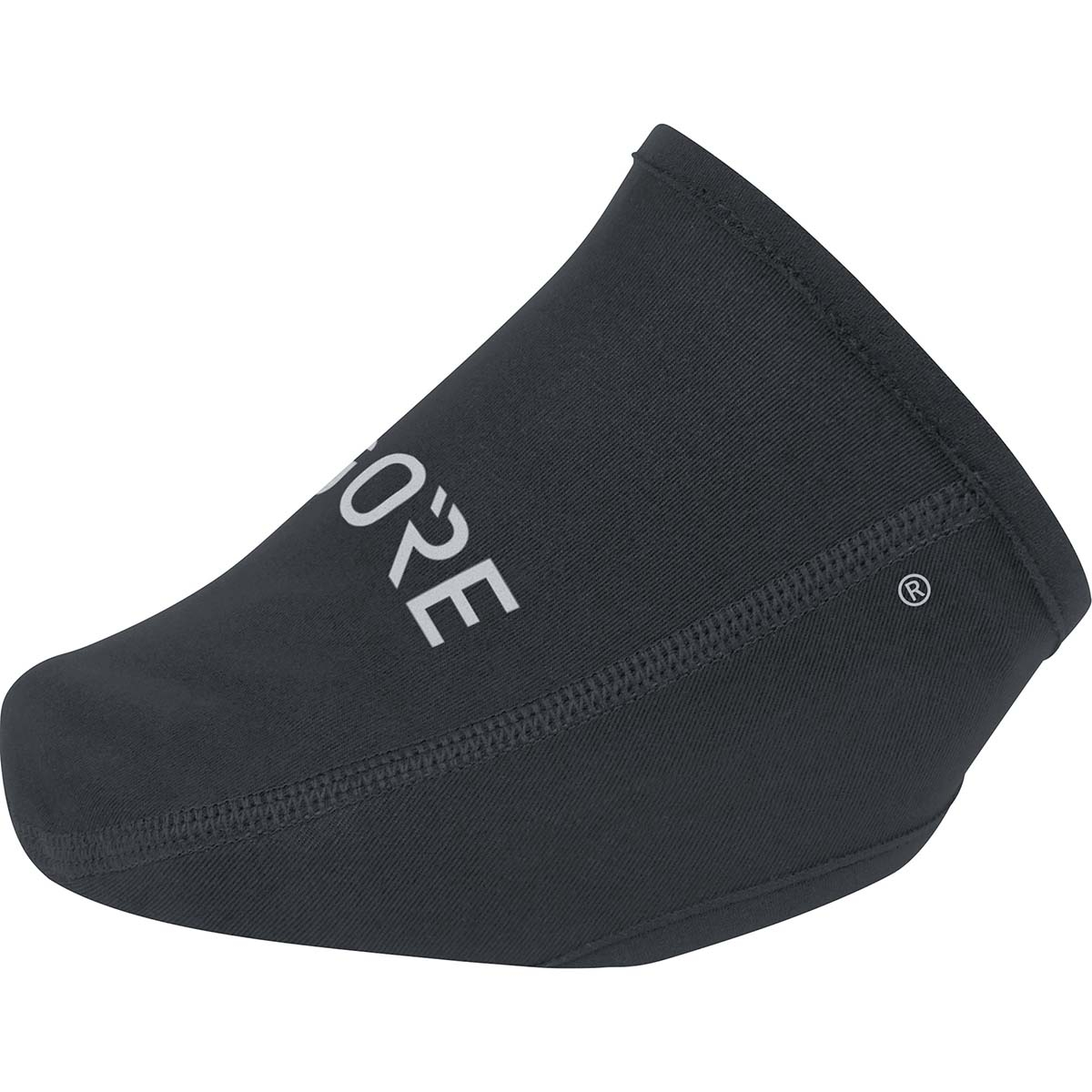 Gore C3 WINDSTOPPER Toe Cover
