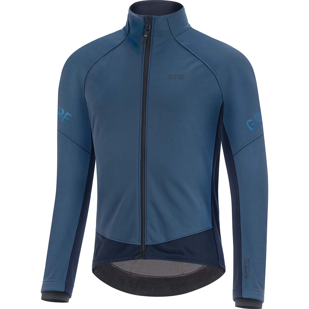 Gore C3 Gore-Tex Infinium Thermo Jacket