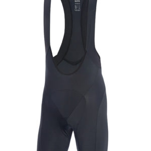 Gore C5 Optiline Bib Shorts+