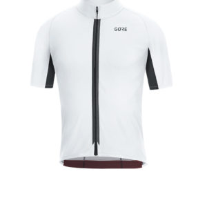 Gore C7 Gore Windstopper Jersey