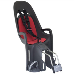 Hamax Zenith Rear Frame Mount Childseat