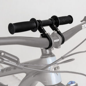 Shotgun Kids Handlebar