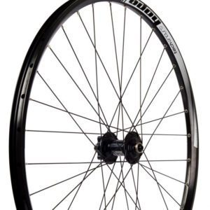 Hope Wheels 29ER Enduro : Pro 4 32H : Black : Boost