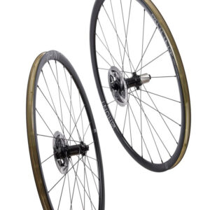 Hunt Aero Lite Disc Wheelset
