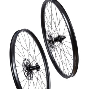 Hunt Enduro Wide MTB Wheelset