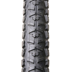Hutchinson Piranha 2 CX Tyre