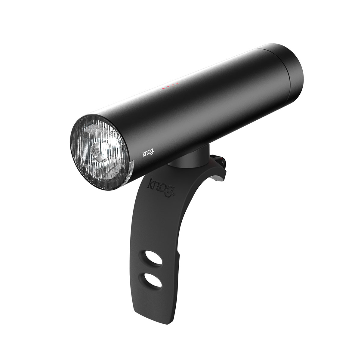 Knog PWR Rider Light