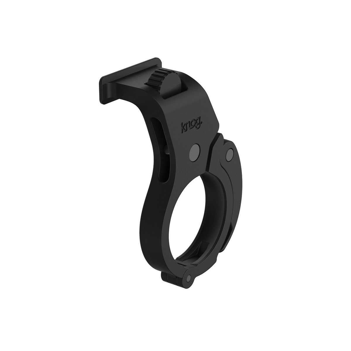 Knog PWR Side Mount
