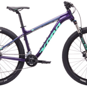 Kona Fire Mountain 2020