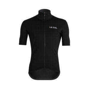 Le Col Therma Jersey