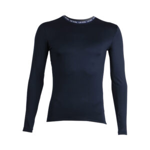 Le Col Thermal LS Undervest
