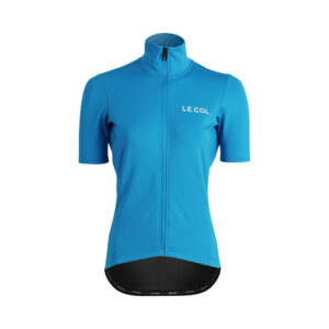 Le Col Womens Therma Jersey