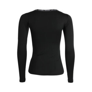 Le Col Womens Long Sleeve Thermal Undervest