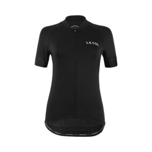Le Col Womens Pro Jersey