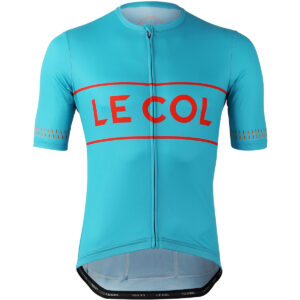 Le Col Sport Jersey