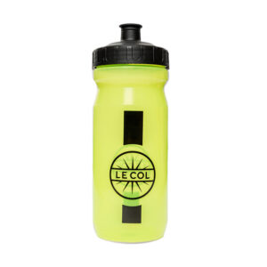 Le Col Water Bottle