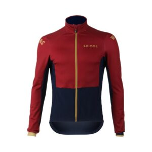 Le Col By Wiggins Sport Jacket