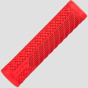 Lizard Skins Single Compound Charger Evo Grips