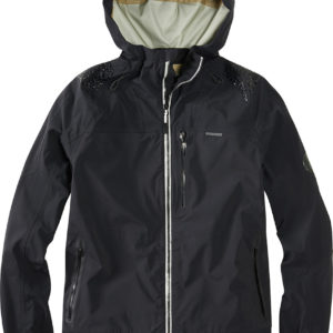 Madison DTE 3Layer Waterproof Storm Jacket