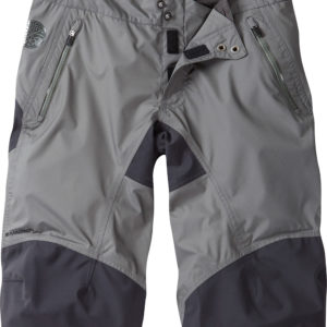 Madison DTE Waterproof Shorts