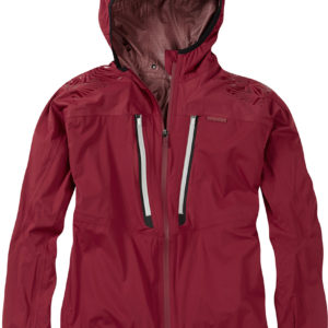 Madison Flux Super Light Womens Waterproof Softshell Jacket
