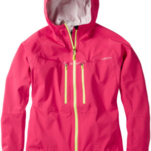 Madison Zena Womens Waterproof Jacket