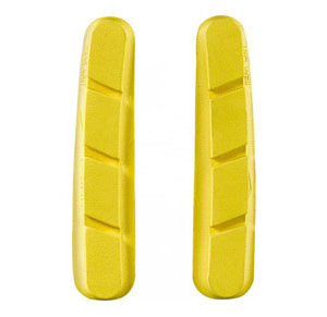 Mavic Carbon CXR Rim Pads Set
