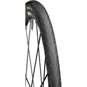 Mavic Yksion Elite Allroad XL Tyre