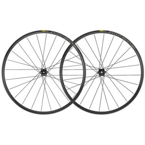 Mavic Allroad Disc 2020